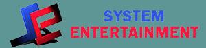 SYSTEM ENTERTAINMENT